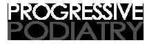 ProgressivePodiatryNJ.com