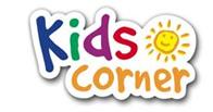 podiatrist-kids-corner